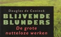 (C) 1993 Douglas de Coninck / Uitgeverij Kritak